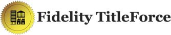 Fidelity TitleForce