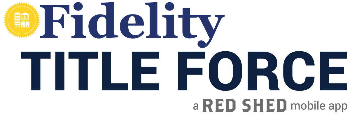 Fidelity TitleForce